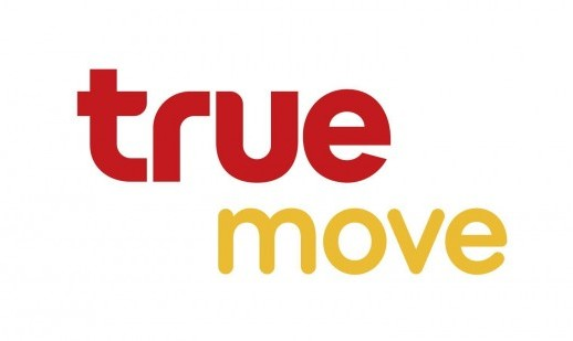 Find Out More About TRUE MOVE