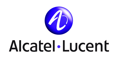 Alcatel-Lucent (Thailand)