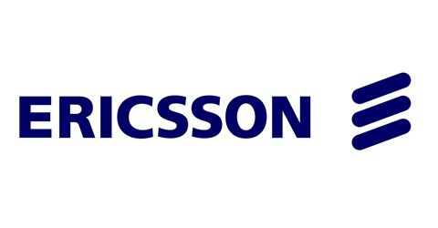 Find Out More About ericsson