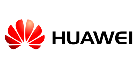 Find Out More About Huawei