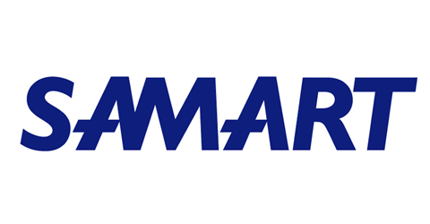 Samart Telcoms Company Limited