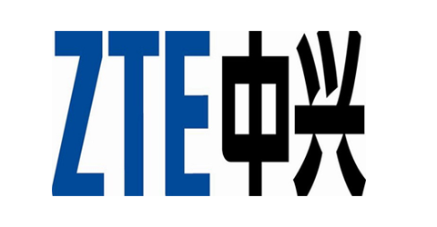 Find Out More About ZTE